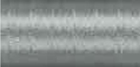 YLI Silk Thread 200 meters #100 Medium Grey 232