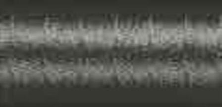 YLI Silk Thread 200 meters #100 Grey 238