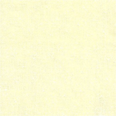 2572-33T Henry Glass Quilter's Flour II White on Cream