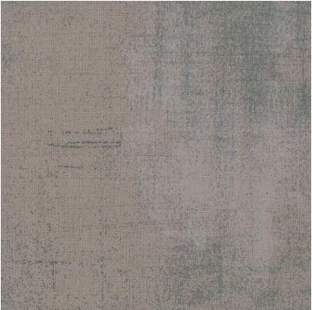 30150-163 Moda Grunge Basics Grey Couture