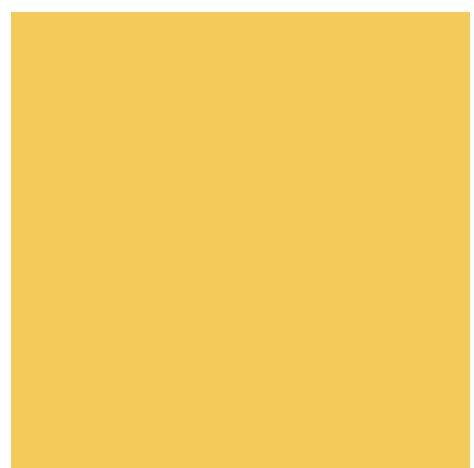 3020-112-660 Grosgrain Woven Ribbon 3/8 inch Yellow Gold