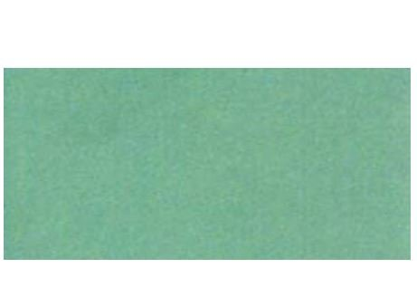 47-F105  Signature 100% Cotton Cone Thread 3000 yds Misty Jade