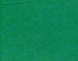 47-F206 Signature 100% Cotton Cone Thread 3000 yds Winter Green
