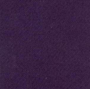 54810-47 Moda Wool 54 Wide 100% Wool Purple