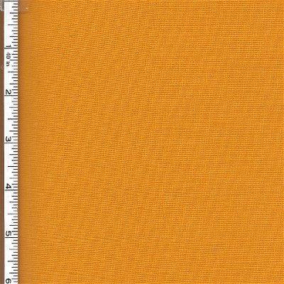 9000-550 Northcott Primium Solids Saffron