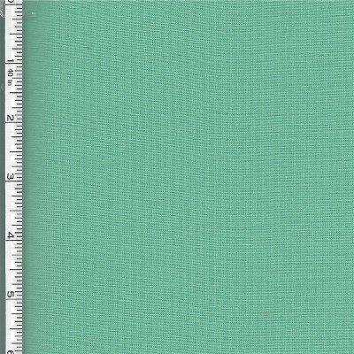 9000-750 Northcott Primium Solids Seafoam