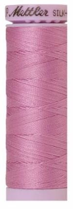 9105-0052 105-649 Mettler Silk Finished Cotton Thread 164 yards Cachet