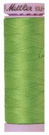 9105-0092 105-900 Mettler Silk Finished Cotton Thread 164 yards Bright Mink