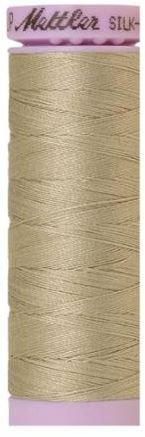 9105-0372 105-820 Mettler Silk Finished Cotton Thread 164 yards Tantone