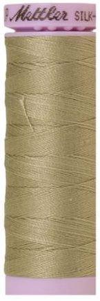 9105-0379 105-705 Mettler Silk Finished Cotton Thread 164 yards Stone