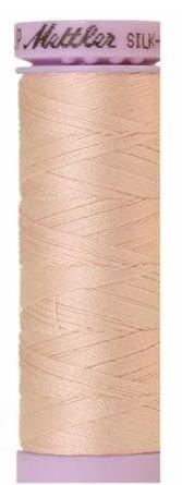 9105-0600 105-645 Mettler Silk Finished Cotton Thread 164 yards Flesh