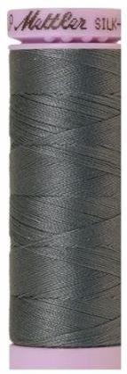 9105-0853 105-877 Mettler Silk Finished Cotton Thread 164 yards Quiet Shade
