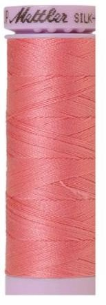 9105-0867 105-923 Mettler Silk Finished Cotton Thread 164 yards Dusty Mauve