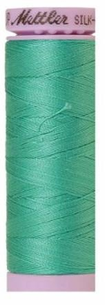 9105-0907 105-0548 or 105-899 Bottle Green  Mettler Silk Finished Cotton