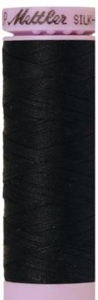 9105-0954 105-559 Mettler Silk Finished Cotton Thread 164 yards Space