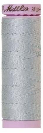 9105-1081 105-962 Mettler Silk Finished Cotton Thread 164 yards Moonstone