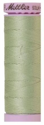 9105-1095 105-536 Mettler Silk Finished Cotton Thread 164 yards Spanish Moss