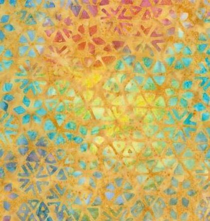 B4549-Sundae Timeless Treasures Tonga Batik