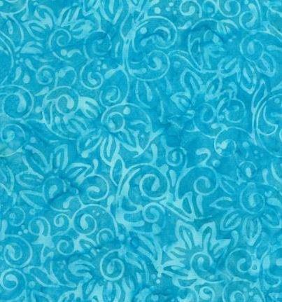 B6653-Breeze Timeless Treasures Tonga Batik