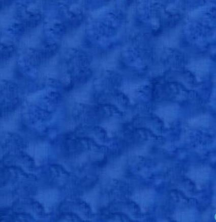 B7900-Blue Timeless Treasures Tonga Batik