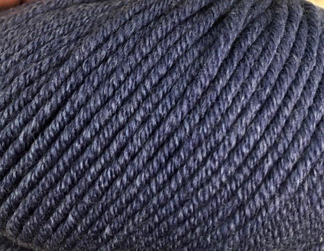 BCMSD-160 Sublime Baby Cashmere Silk DK 50g 127yrd/116m 75% extra fine merino wool 20% silk 5% cashmere