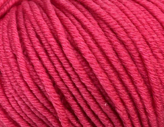 BCMSD-301 Sublime Baby Cashmere Silk DK 50g 127yrd/116m 75% extra fine merino wool 20% silk 5% cashmere
