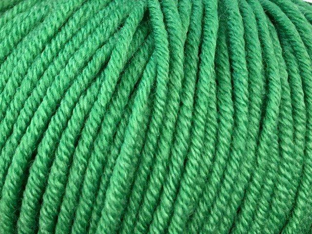 BCMSD-302 Sublime Baby Cashmere Silk DK 50g 127yrd/116m 75% extra fine merino wool 20% silk 5% cashmere