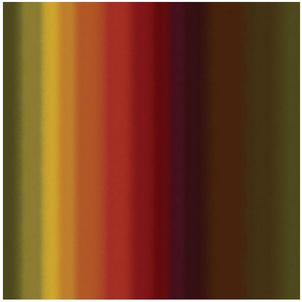 BEN0204638B Benartex Ombre Autumn Spectrum