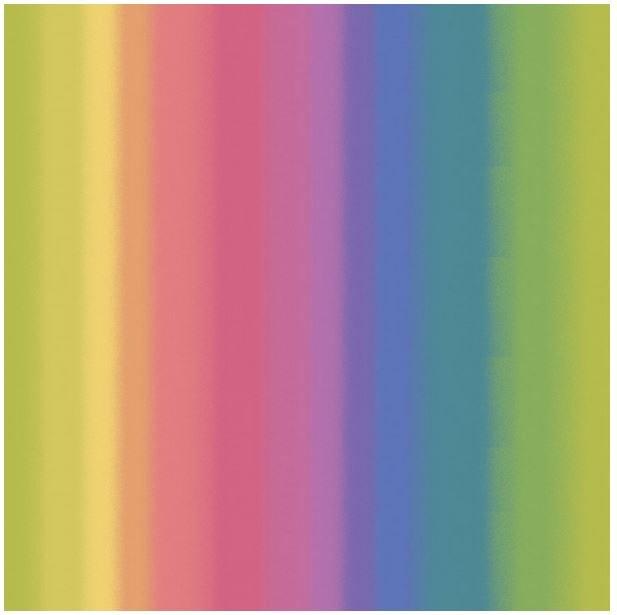 BEN0204672B Benartex Ombre Pastel Spectrum