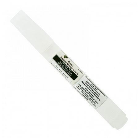 BEQAP10001 Acorn Easy Precision Piecing Easy Press Pen