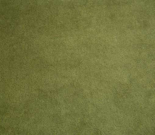 C390-CACTUS Shannon Cuddle 3 90 Wide Cactus Green