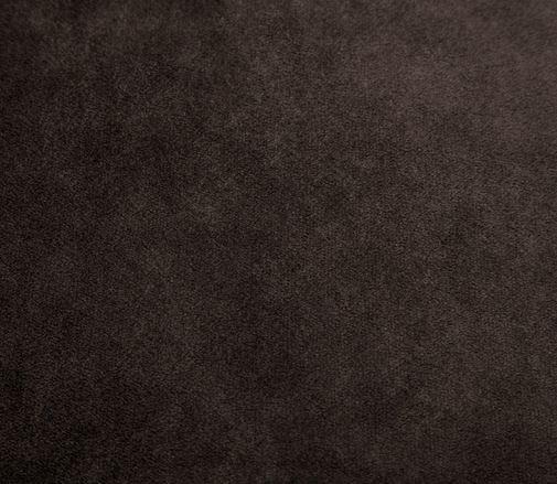 C390-CHOCO Shannon Cuddle 3 90 Wide Chocolate Brown