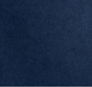 C390-NAVY Shannon Cuddle 3 90 Wide Navy Blue Flat surface