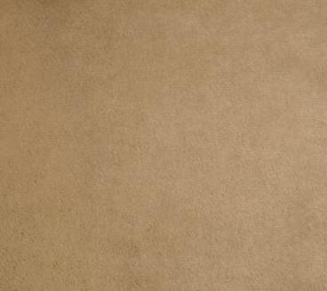 C390-SAND Shannon Cuddle 3 90 Wide Sand