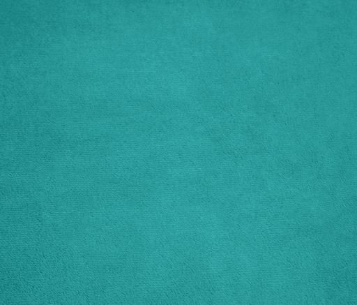 C390-TEAL Shannon Cuddle 3 90 Wide Teal