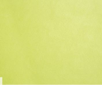C360-AGREEN Shannon Cuddle 3 Apple Green 60 wide