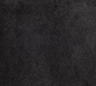 C360-BLACK Shannon Cuddle 3 Black 60 wide