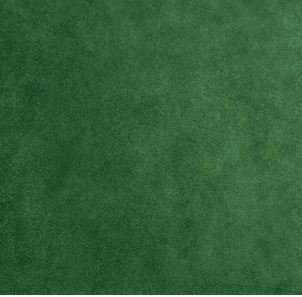 C360-EMERLD Shannon Cuddle 3 Emerald Green 100% Polyester