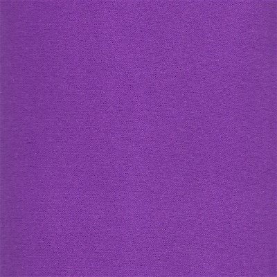 DAT74222-21 David Textiles Crafters Flannel Violet Purple