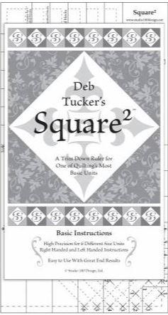 DT09 Square2 Studio 180 Designs