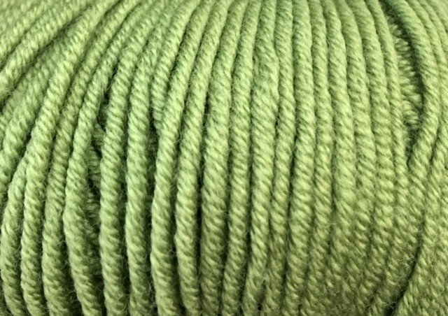 EFMD-283 Sublime 100% Extra Fine Meribo Wool DK 116m/127yrds 50g.