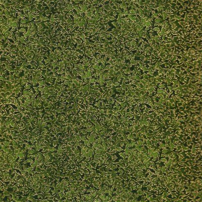 EYJM-6644-224 Robert Kaufman Fusions 11 Metallic Ever Green