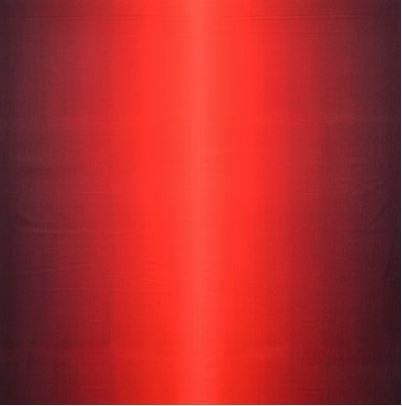 GEL11216-303 Ombre Gelato Red