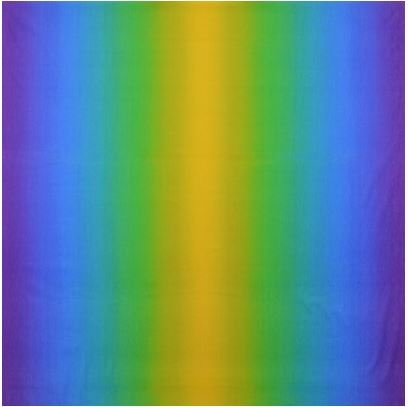 GEL11216-902 Ombre Gelato Rainbow