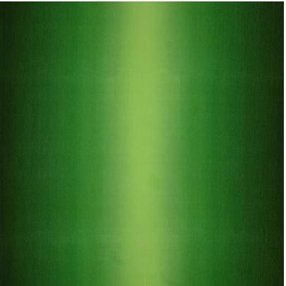 GEL11216-G Ombre Gelato Green
