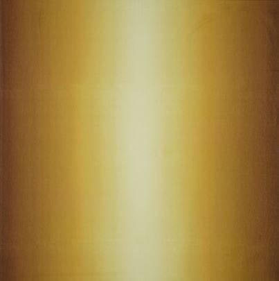 GEL11216-SA Ombre Gelato Gold