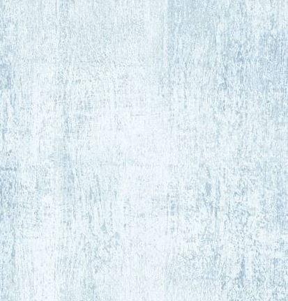 HARM158-B P & B Textiles Harmony Blue Texture with Metallic