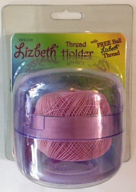 HH-5100 Handy Hands Lizbeth Thread Holder