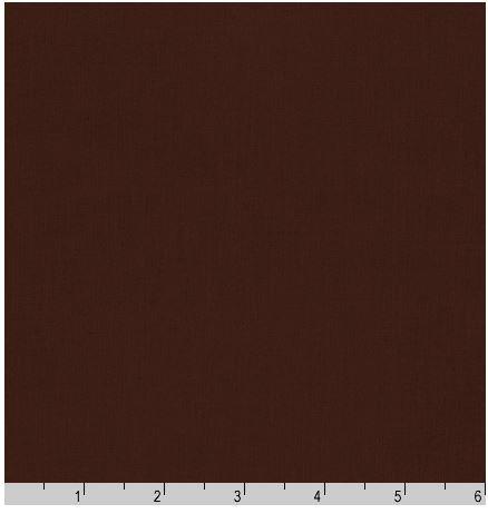 K001-1045 Robert Kaufman Kona Solids Brown