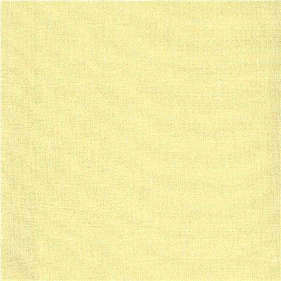 K001-1216 Robert Kaufman Kona Solids Mauze Yellow